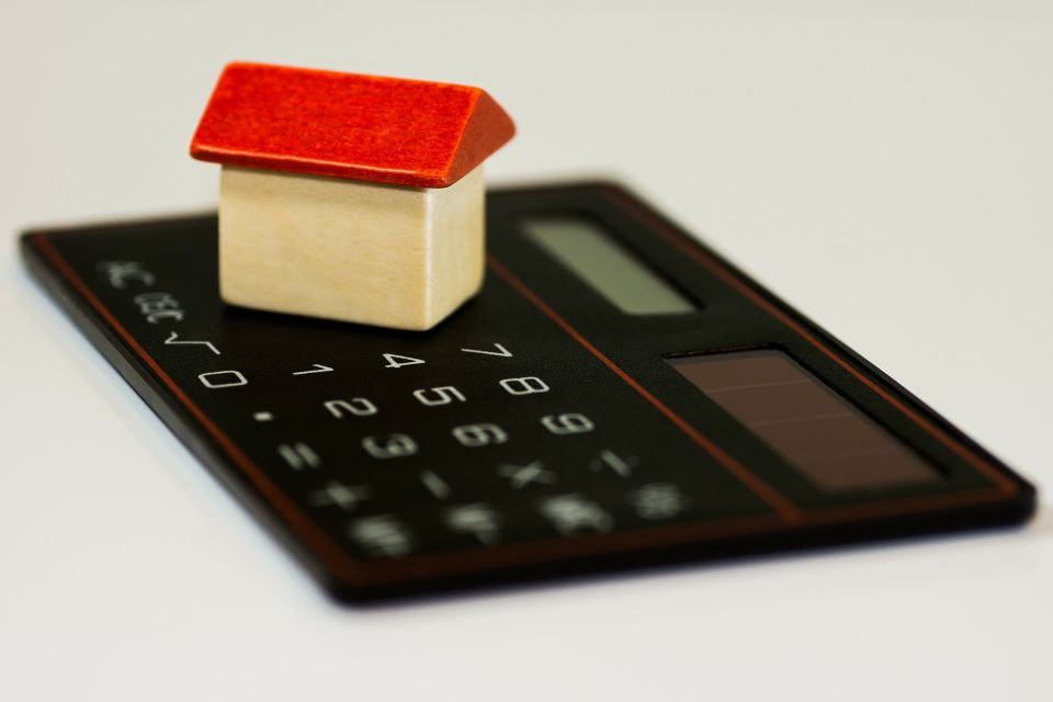 Know the types of public deed of purchase and sale