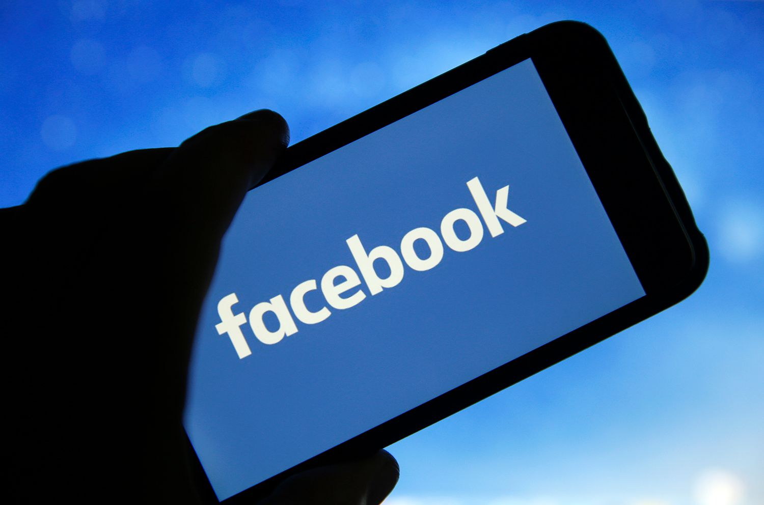 What are the best Facebook marketing tips
